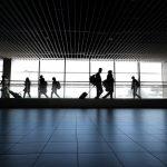 Karnataka's Kalaburagi Airport To Begin Operations Soon To Bengaluru