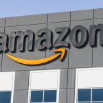 Amazon India Launches Flight Booking Services