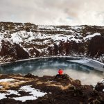 Visit the Top 8 Volcanic Craters of Iceland!