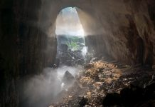 World's Largest Cave - Han Son Doong
