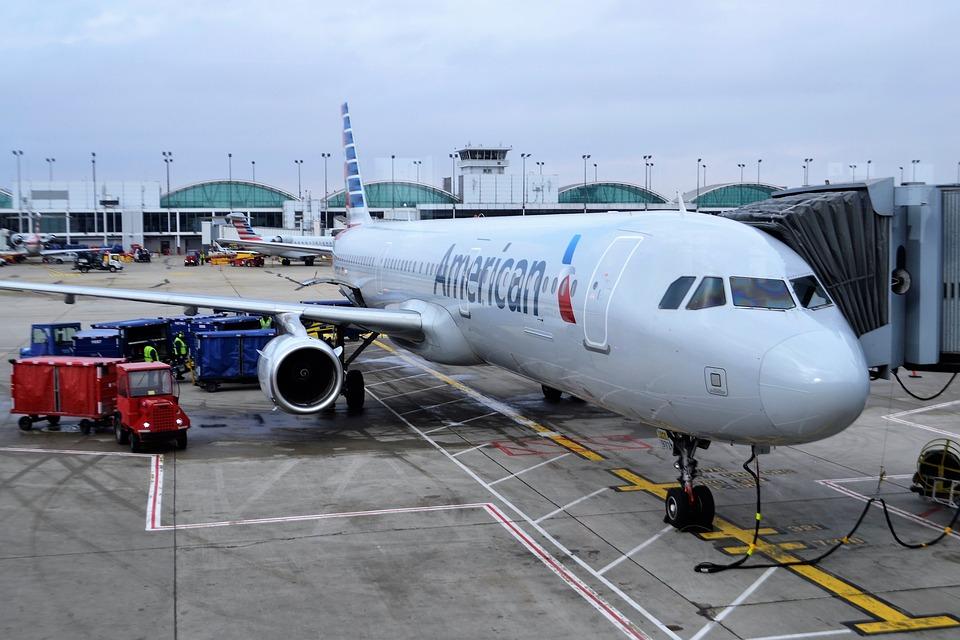 boeing 737 Max 8 crash