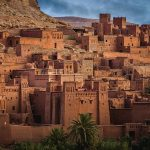 The Magic of Morocco: 10 Of The Best Cities to Visit