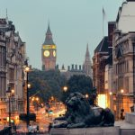 Essential London Travel Tips To Know Before You Go
