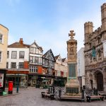 6 Of The Top Things To Do In Canterbury