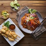 14 Lip-Smacking Thai Dishes To Feast On when You Visit Thailand