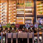 London Gets Its First Nudist Pub