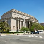 8 of the Best Museums in Washington DC: Immerse Yourself in Art and Culture