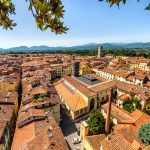 Why Lucca Is A Must-See Stop On Any Tuscan Itinerary
