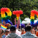 Celebrate Pride Month With the 8 Best Pride Parades From Across The World