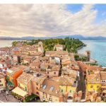 What To Do In The Historic Town Of Sirmione, Italy?