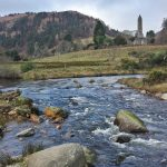 A Guide to Visiting County Wicklow, Ireland
