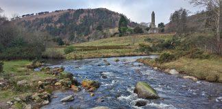 county wicklow ireland