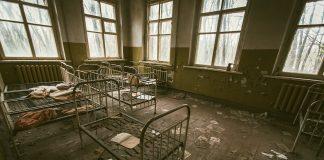 chernobyl HBO tourism