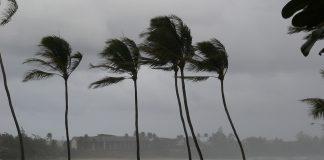 gujarat cyclone vayu