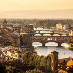The Best of Renaissance Art and Architecture in Florence, Italy