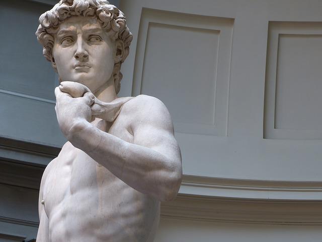 renaissance architecture Florence