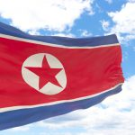 Tourism in North Korea: Unethical or Revolutionary?