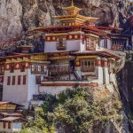 To Curb Over Tourism Bhutan Will Levy Fee on Tourists from India