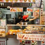 Treat Your Taste Buds! The 12 Best Street Food Dishes in Hong Kong