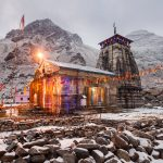 Kedarnath to Become Dark Tourism Destination