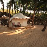 'Glamping' is here to stay! The Best Places to Go Glamping in India