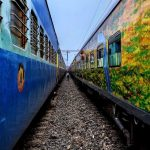 Indian Railways Cuts Diesel Cost Significantly With New Eco-Friendly Technology
