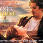 Travel Reviews: Before Sunrise – Film