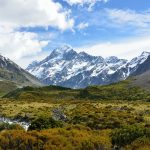 Travellers Visiting New Zealand Will Now Need Electronic Travel Authority to Enter the Country