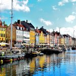 IKEA is Looking For a 'Happiness Researcher' to Live in Copenhagen for 2 Weeks and Discover its Secret to Happiness