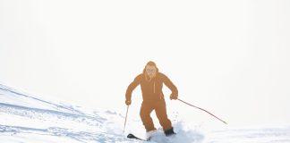 milan 2026 winter olympics