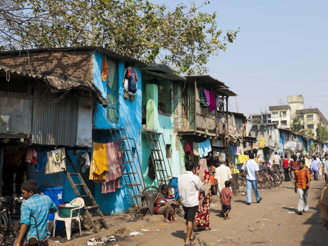 dharavi slums favourite tourist experience