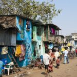Dharavi beats the Taj Mahal to Become India's 'Favourite Tourist Experience of 2019' in India
