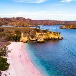 New Addition To Your Bucket List: Wonderful Pink Beaches From Around The World!