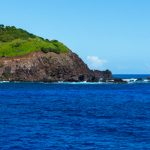Visit the Four Pitcairn islands in the remote South Pacific!