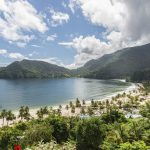 Travel to the Dual-Island Caribbean Nation – Trinidad and Tobago!