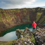 Visit The Wonderful Crater Lakes Of The World!