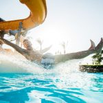 World's Longest Waterslide to Open at Malaysian Theme Park, Ride Will Last For 4 Minutes