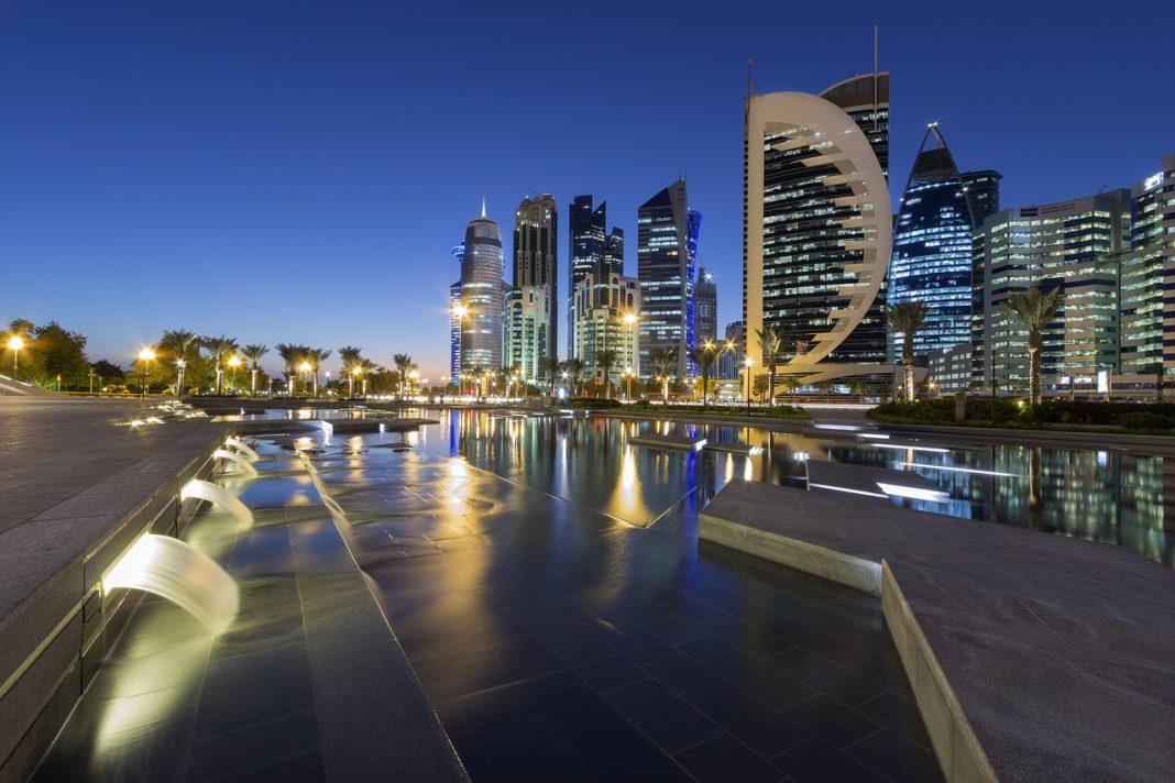qatar summer festival