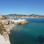 Balearic Islands Launch Water Conservation Campaign To Encourage Tourists to Save Water