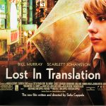 Travel Reviews: Lost in Translation – Film