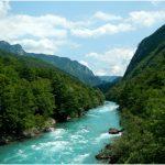 Explore the Balkan Country Bosnia and Herzegovina!