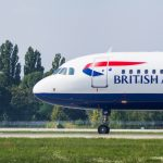 British Airways Fined Over £183 million Over Customer Data Breach