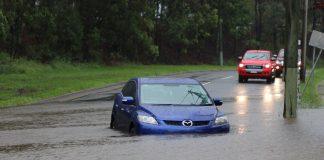 flash floods hit washington d.c