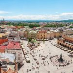 The 9 Best Things to See in Krakow, Poland