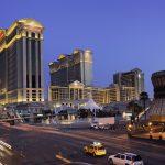 Eldorado Resorts Merges With Caesars in $18 Billion Deal