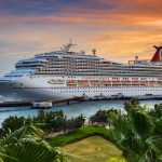 Carnival Cruise Line Vows To Eliminate Use of Non-Essential Plastics by 2021