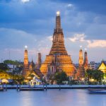 Travel Insurance in Thailand May Soon Be Compulsory For Travellers and Tourists