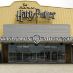 Warner Brothers Studio Catches Fire, Blaze Put Out After Over 12 Hours