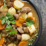 Traditional Irish Dishes you need to try on your next trip to Ireland!