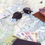 Being An Expatriate: Tips To Help You Adjust With Ease